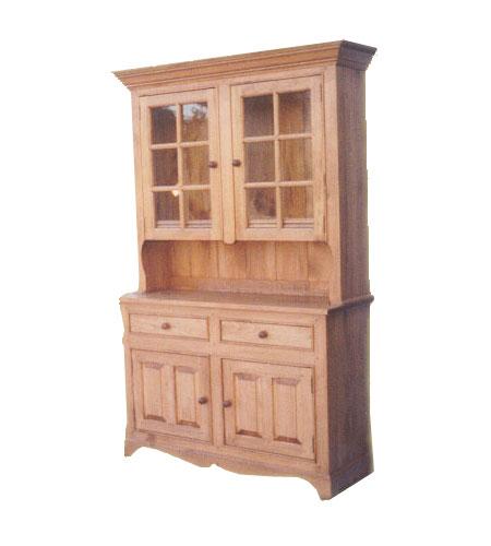Mobilier de cuisine produits de bois fabriqu s au qu bec pierre claire inc for Meuble 60x40