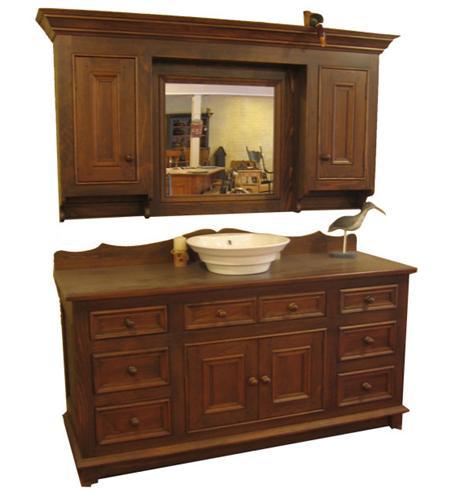 Tuyaux meuble salle de bain pas cher en teck for Meuble salle bain teck pas cher